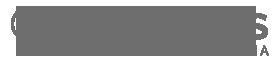 logo-galiciapress